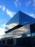 αρχιτεκτονική Λίβερπουλ Στοκ εικόνα με δικαίωμα ελεύθερης χρήσης