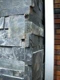 αρχιτεκτονική λεπτομέρεια Στοκ εικόνες με δικαίωμα ελεύθερης χρήσης