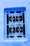 αρχιτεκτονική Μαροκινός Στοκ Φωτογραφία