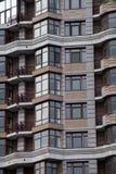 Αρχιτεκτονική του Κίεβου Στοκ εικόνες με δικαίωμα ελεύθερης χρήσης