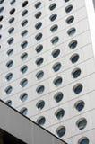 αρχιτεκτονική Χογκ Κογκ Στοκ Εικόνες