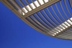 αρχιτεκτονική 2 Στοκ Εικόνες