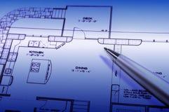 αρχιτεκτονική 3 Στοκ φωτογραφία με δικαίωμα ελεύθερης χρήσης