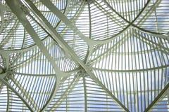 αρχιτεκτονική Στοκ Φωτογραφίες