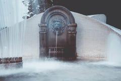 αρχιτεκτονική Στοκ Εικόνες