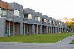 αρχιτεκτονική Στοκ εικόνες με δικαίωμα ελεύθερης χρήσης