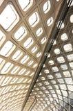 αρχιτεκτονική dormer στοκ φωτογραφία με δικαίωμα ελεύθερης χρήσης