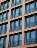 αρχιτεκτονική mordern στοκ φωτογραφία με δικαίωμα ελεύθερης χρήσης