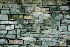 Αρχιτεκτονικός τοίχος πετρών αποκοπών λεπτομέρειας Στοκ εικόνα με δικαίωμα ελεύθερης χρήσης
