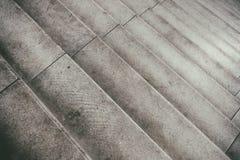 αρχιτεκτονικός όπως η ανασκόπηση είναι μπορεί να πλαισιώσει χρησιμοποιημένος Στοκ φωτογραφία με δικαίωμα ελεύθερης χρήσης