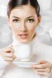 αρωματικός καφές στοκ εικόνα με δικαίωμα ελεύθερης χρήσης