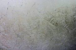 ασήμι ανασκόπησης Στοκ Εικόνες