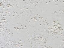 Ασβεστοκονίαμα σύστασης, τραβερτίνης, ασβεστοκονίαμα, τοίχος Στοκ φωτογραφία με δικαίωμα ελεύθερης χρήσης