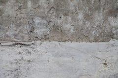 Ασβεστοκονίαμα σύστασης Στοκ φωτογραφία με δικαίωμα ελεύθερης χρήσης