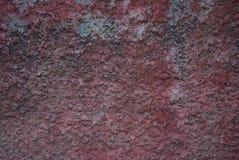 ασβεστοκονίαμα τραχύ Στοκ εικόνα με δικαίωμα ελεύθερης χρήσης