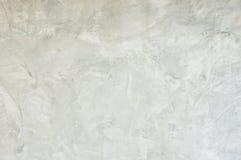 ασβεστοκονίαμα τσιμέντου Στοκ Φωτογραφία