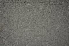 Ασβεστοκονιάματος άσπρο γκρίζο της Νίκαιας υπόβαθρο σύστασης τοίχων διακοσμητικό άνευ ραφής Στοκ Εικόνες