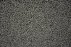 Ασβεστοκονιάματος άσπρο γκρίζο της Νίκαιας υπόβαθρο σύστασης τοίχων διακοσμητικό άνευ ραφής Στοκ Φωτογραφίες