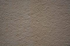 Ασβεστοκονιάματος άσπρο γκρίζο της Νίκαιας υπόβαθρο σύστασης τοίχων διακοσμητικό άνευ ραφής Στοκ Φωτογραφία