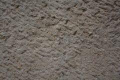Ασβεστοκονιάματος άσπρο γκρίζο της Νίκαιας υπόβαθρο σύστασης τοίχων διακοσμητικό άνευ ραφής Στοκ εικόνα με δικαίωμα ελεύθερης χρήσης