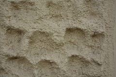 Ασβεστοκονιάματος άσπρο της Νίκαιας υπόβαθρο σύστασης τοίχων διακοσμητικό άνευ ραφής Στοκ φωτογραφία με δικαίωμα ελεύθερης χρήσης