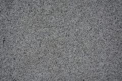 Ασβεστοκονιάματος γκρίζο άσπρο της Νίκαιας υπόβαθρο σύστασης τοίχων διακοσμητικό άνευ ραφής Στοκ φωτογραφία με δικαίωμα ελεύθερης χρήσης