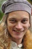 Ασημένιος εορτασμός ορυχείων Sala Στοκ φωτογραφία με δικαίωμα ελεύθερης χρήσης
