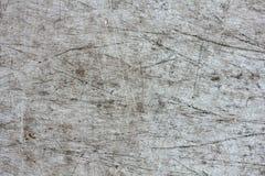 ασημένιο παλαιό γαλβανισμένο μέταλλο στοκ φωτογραφίες