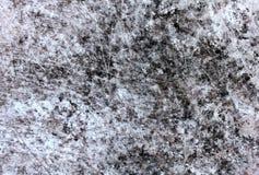 ασημένιο παλαιό γαλβανισμένο μέταλλο στοκ εικόνες