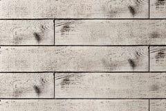Ασημένιο δρύινο textrure πατωμάτων Στοκ εικόνα με δικαίωμα ελεύθερης χρήσης