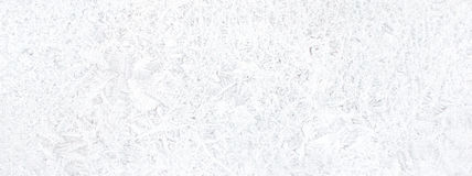 ασημένιο thaw Στοκ Εικόνα