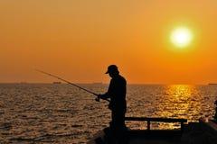 ασθένεια νησιών Στοκ εικόνες με δικαίωμα ελεύθερης χρήσης
