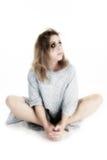 ασθενής ψυχο στοκ φωτογραφία με δικαίωμα ελεύθερης χρήσης