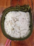 ασιατικά τρόφιμα Στοκ φωτογραφία με δικαίωμα ελεύθερης χρήσης