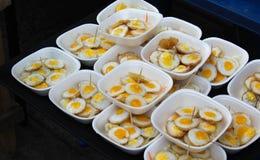 ασιατικά τρόφιμα Στοκ Εικόνα