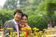 ασιατικές νεολαίες ζε&ups στοκ εικόνα