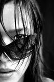 ασιατική γυναίκα στοκ εικόνα με δικαίωμα ελεύθερης χρήσης