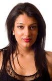 ασιατική γυναίκα στοκ εικόνες με δικαίωμα ελεύθερης χρήσης