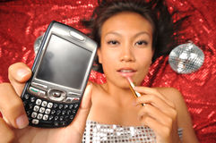 ασιατική κινεζική τοποθέ& στοκ εικόνες με δικαίωμα ελεύθερης χρήσης