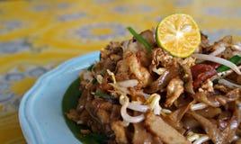 ασιατική κουζίνα στοκ εικόνες με δικαίωμα ελεύθερης χρήσης