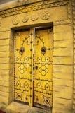 Ασιατική πόρτα στο φεστιβάλ της Ανατολής στη Ρώμη Ιταλία Στοκ φωτογραφία με δικαίωμα ελεύθερης χρήσης