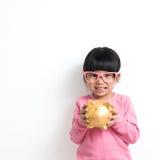 ασιατικό κατσίκι Στοκ εικόνες με δικαίωμα ελεύθερης χρήσης
