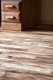 ασιατικό ξύλο καρυδιάς π&alph Στοκ Φωτογραφίες