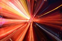 αστέρια τοκετού Στοκ εικόνες με δικαίωμα ελεύθερης χρήσης