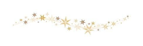 αστέρια Στοκ εικόνα με δικαίωμα ελεύθερης χρήσης