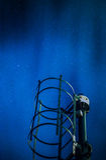 αστέρια Στοκ φωτογραφία με δικαίωμα ελεύθερης χρήσης