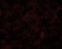 αστέρι πεδίων διανυσματική απεικόνιση