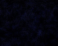 αστέρι πεδίων ελεύθερη απεικόνιση δικαιώματος
