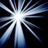 αστέρι συγκομιδών Στοκ Φωτογραφία