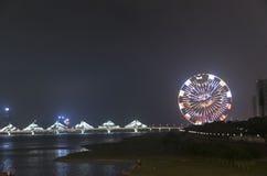 Αστέρι του Nanchang Στοκ φωτογραφίες με δικαίωμα ελεύθερης χρήσης
